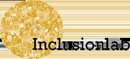 Inclusionlab